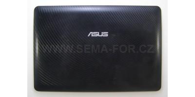 ASUS eee X101 cover 4 černý