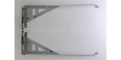 panty Toshiba Equium A300 A300D