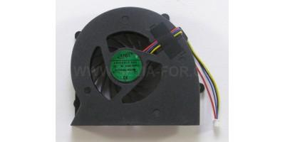 ventilátor Sony Vaio VPC-F1 VPCF11 VPCF12 VPCF13 PCG-81113M