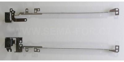 panty Acer One D250 KAV60