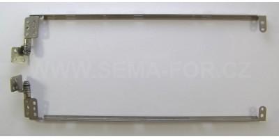 "panty IBM Lenovo 3000 N100 N200 15.4"""