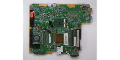 MB FS Amilo L7320 LM13W+ vadná