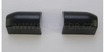 krytky pantů FS Amilo Li1705 V3515 L7320 VA250D