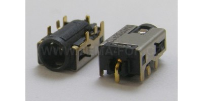 napájecí konektor Asus Zenbook UX21A UX31A UX32A UX42VS UX52VS
