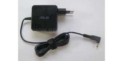 zdroj Asus X200 S200 33W 19V/1,75 4,0x1,3