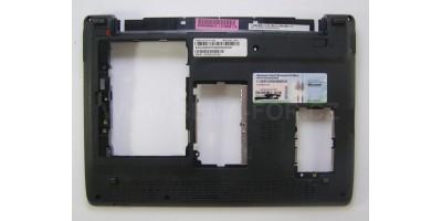 Aspire Aspire one 531h kryt 4 černý použitý