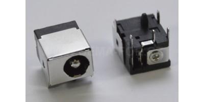 Napájecí konektor CON003 - 2.50mm