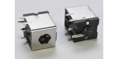 CON008 / 2.5*5.5mm