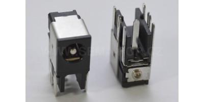 CON019 / 5.0x1.65mm konektor