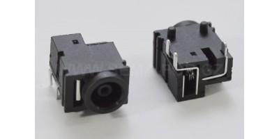 CON022 5.5x pin 1mm SAMSUNG