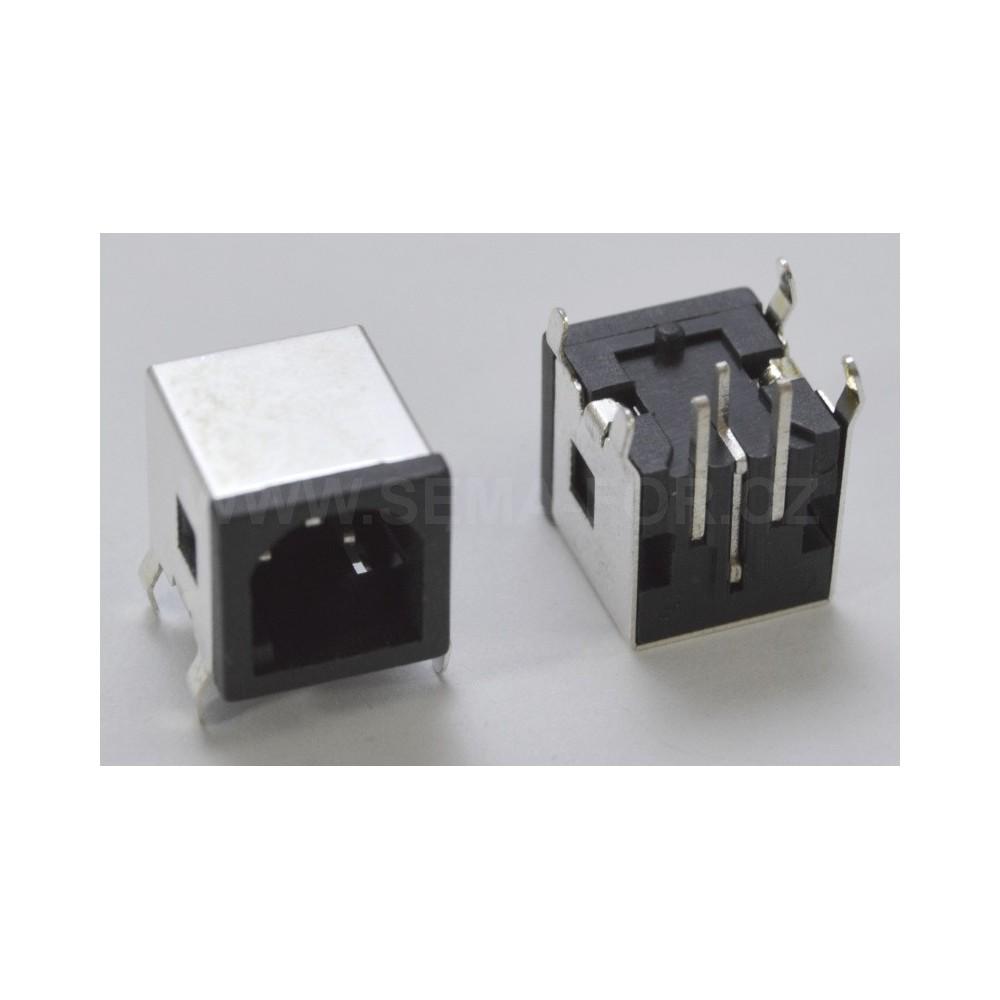 CON031 / 3 pin connector
