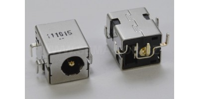 CON032 / 4.5x1.65mm konektor