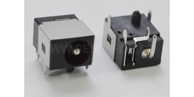 CON038 / 1.65mm