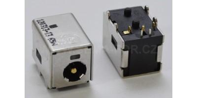 CON045 / 5x1.65mm HP