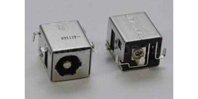 Napájecí konektor CON044 - 2.35mm