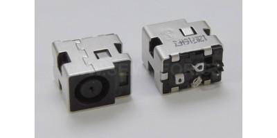 napájecí konektor CON058  HP Compaq