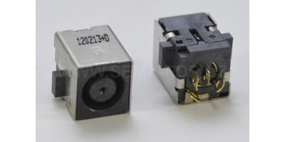 Napájecí konektor DELL INSPIRON M101Z 1120 1121