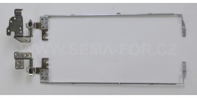 panty Acer Aspire E1-532 E1-572