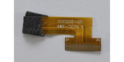 CAM modul  000G05-00   A86-D01A S