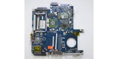 MB Acer Aspire 5220 vadná, vč.CPU