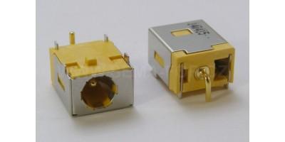 Napájecí konektor Acer Aspire 5810 4810 5410 - 5,5x1,7mm