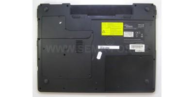 Fujitsu Amilo XA1526 cover 4