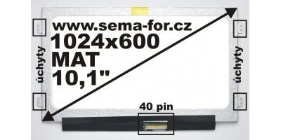 M101NTW2 R3   LED M 1024x600