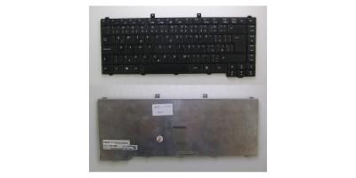 Tlačítko klávesnice ACER ASPIRE 3000 BLACK CZ