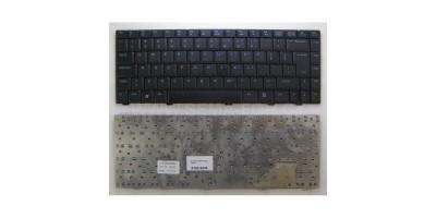 Tlačítko klávesnice ASUS A8, F8, W3 US black