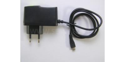zdroj 5V/2A micro USB