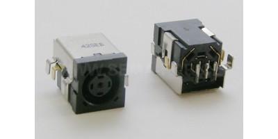 Napájecí konektor DELL XT