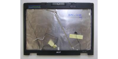 Acer Aspire 5100 kryt č.1+2 použitý