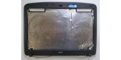 Acer Aspire A5310 5315 5520 5710 5715 5720 kryt č.1+2 použitý