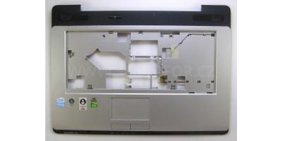 Toshiba Satellite A200 A205 A215 - cover 3 použitý