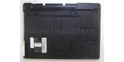 FS AMILO LI2727 M52228 cover 4 použitý