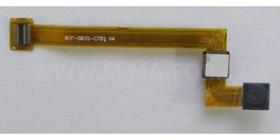 CAM modul  BCF-0835-C701 V4