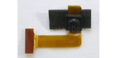 CAM modul  C30Q8-121A