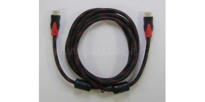 kabel HDMI 3,0m