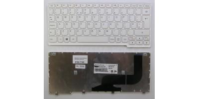 klávesnice Lenovo Ideapad S210 S215 white UK