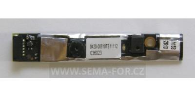 CAM 0420-00810 použité