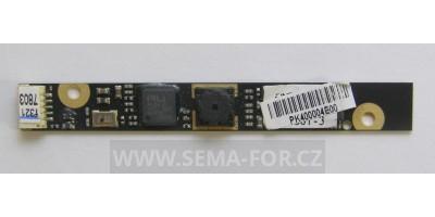 CAM 08P017 použité