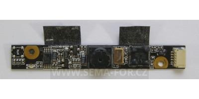CAM 19N30V4071 pro Acer Aspire 5715