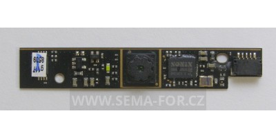 CAM CNF8243_A3 pro HP Probook 4515s 4525s