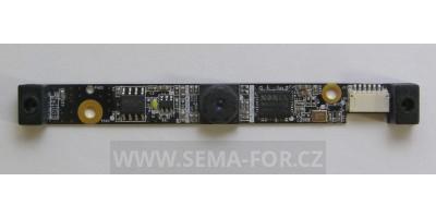 CAM DA408031 DAQCMMB64C0 pro HP Pavilion DV5