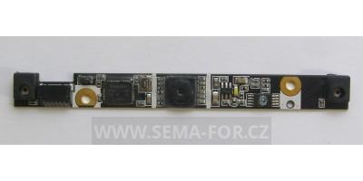 CAM DB03803BSZ505C 19N46V5VV60H použité pro HP Pavilion dv7-4000 Series