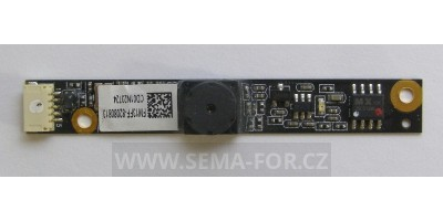 CAM FOXLINK FM13FF-82 pro Fujitsu Esprimo V6505 V6535 V6545