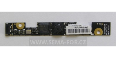 CAM LTS 09P2SF119 pro Acer Aspire 5741G, 5552, One D260, PB Easy Note LM81