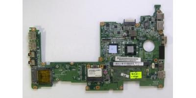 MB Acer Aspire ONE  D257 , Packard Bell ZE6 použitá