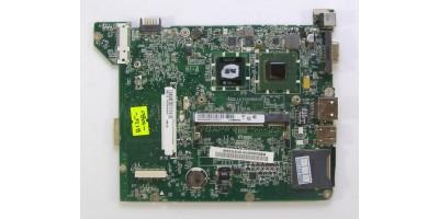 MB Acer Aspire  ZG5 funkční, použitá