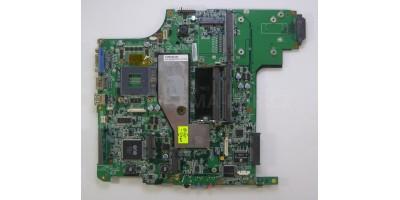 MB MSI EX700 asi OK, bez CPU, použitá